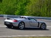 brno-czech-supercar-trackday-may-2012-part-2-017