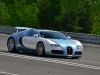 brno-czech-supercar-trackday-may-2012-part-2-018