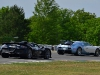 brno-czech-supercar-trackday-may-2012-part-2-019