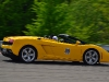 brno-czech-supercar-trackday-may-2012-part-2-021