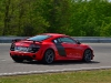 brno-czech-supercar-trackday-may-2012-part-2-022