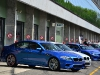 brno-czech-supercar-trackday-may-2012-part-2-023