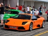 brno-czech-supercar-trackday-may-2012-part-2-025