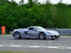 brno-czech-supercar-trackday-may-2012-part-2-027