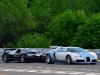 brno-czech-supercar-trackday-may-2012-part-2-028