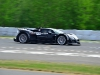 brno-czech-supercar-trackday-may-2012-part-2-031