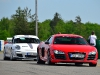 brno-czech-supercar-trackday-may-2012-part-2-032