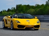 brno-czech-supercar-trackday-may-2012-part-2-033