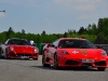 brno-czech-supercar-trackday-may-2012-part-2-034