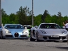 brno-czech-supercar-trackday-may-2012-part-2-035