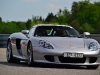 brno-czech-supercar-trackday-may-2012-part-2-036