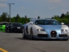 brno-czech-supercar-trackday-may-2012-part-2-037