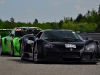 brno-czech-supercar-trackday-may-2012-part-2-038