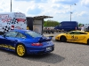 brno-czech-supercar-trackday-may-2012-part-2-040