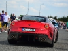 brno-czech-supercar-trackday-may-2012-part-2-045