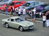 brno-czech-supercar-trackday-may-2012-part-2-047