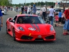 brno-czech-supercar-trackday-may-2012-part-2-049