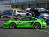 brno-czech-supercar-trackday-may-2012-part-2-050