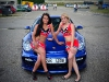 brno-czech-supercar-trackday-may-2012-part-2-051