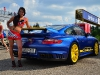 brno-czech-supercar-trackday-may-2012-part-2-052