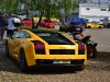 brno-czech-supercar-trackday-may-2012-part-2-053