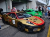 brno-czech-supercar-trackday-may-2012-part-2-054