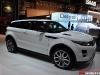 Brussels 2011 Range Rover