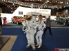 Brussels Motor Show 2011 Girls - Space