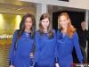 Brussels Motor Show 2011 Girls - Opel