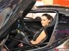Brussels Motor Show 2011 Girls - Citroën