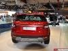 Range Rover Evoque Five-doors