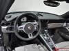 Porsche 911 Carrera S (991) Cabriolet