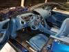 Brussels 2014 : Aston Martin