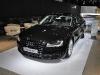 Brussels 2014 : Audi