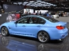 BMW at 2014 Brussels Motor Show