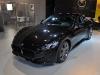 Brussels 2014 : Maserati