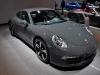 Brussels 2014 : Porsche