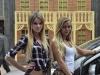 2015-brussels-motor-show-girls-10
