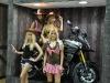 2015-brussels-motor-show-girls-13