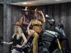 2015-brussels-motor-show-girls-14