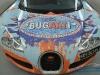bugarti-veyron-16