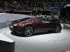 Bugatti at Geneva Motor Show 2013