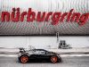 bugatti-at-24-hours-of-nurburgring-1