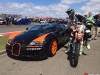 bugatti-veyron-and-red-bull-x-fighters