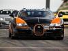 bugatti-veyron-grand-sport-vitesse-wrc-mitch1