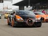bugatti-veyron-grand-sport-vitesse-wrc-mitch2
