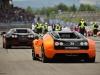 bugatti-veyron-grand-sport-vitesse-wrc-mitch3