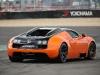 bugatti-veyron-grand-sport-vitesse-wrc-mitch4