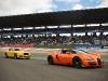 bugatti-veyron-grand-sport-vitesse-wrc-mitch5