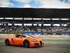bugatti-veyron-grand-sport-vitesse-wrc-mitch6